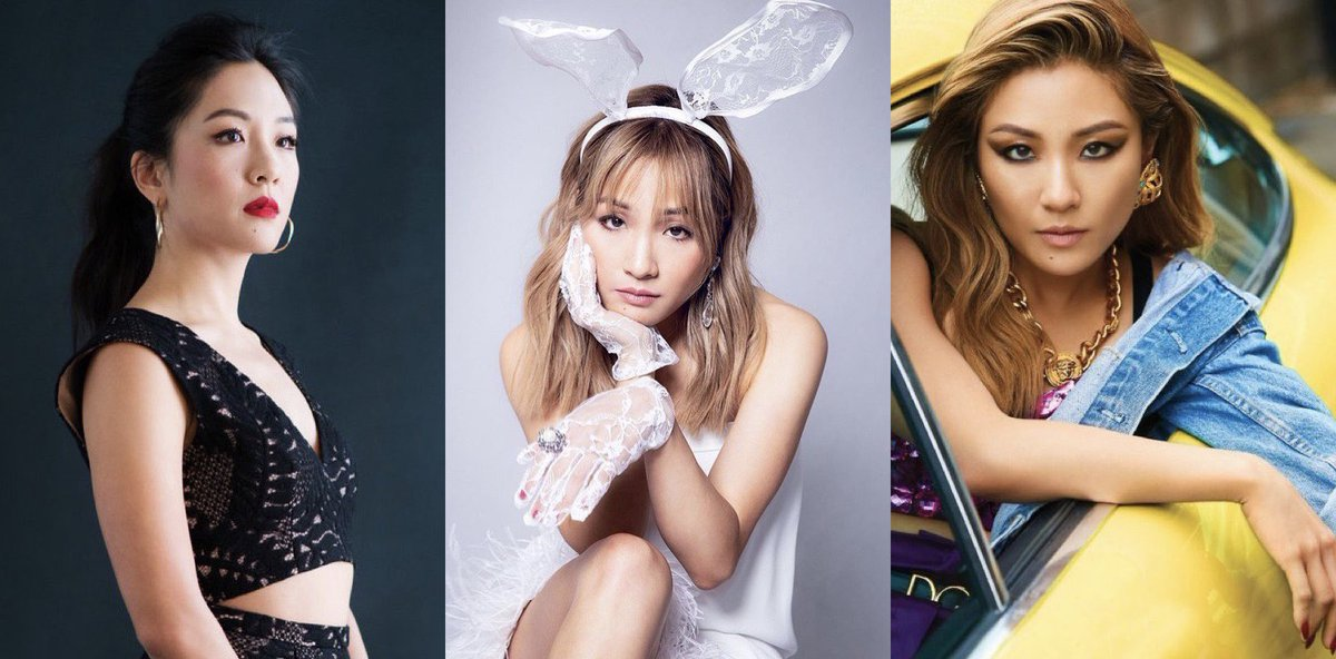 Constance Wu   Taiwanese American   actress/bunny mom. <br>http://pic.twitter.com/MBdKKhxw5u