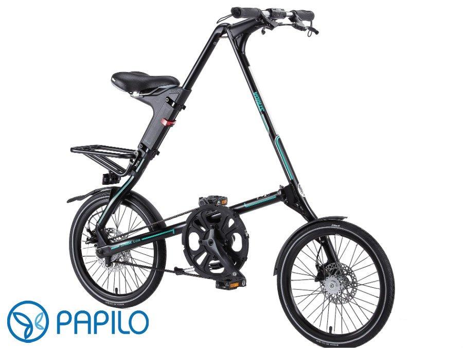 Hãy đến ngay Papilo tại Hà Nội hoặc HCM để trải nghiệm trực tiếp chiếc xe đạp gấp Strida SX 18 này. https://t.co/yvLvYcZnxO  #xe_dap_gap #xe_dap_gap_strida #papilo https://t.co/Zh7OB47rEk