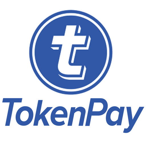Crypto payment platform TokenPay to launch Merchant Services and eFin DEX in March 2019 – The Crypto Industry Journal  https://www. katarinanolte.com/crypto/crypto- payment-platform-tokenpay-to-launch-merchant-services-and-efin-dex-in-march-2019/ &nbsp; …  @tokenpay @efinexchange #TokenPay #ecommerce #MassAdoption #Decentralization $TPAY<br>http://pic.twitter.com/Z8R8msshMp