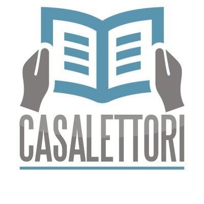 Ogni giorno #CasaLettori viene segnalata e bloccata  #NonMiArrendo   Molti di voi sono invisibili sull'#  #FacciamoRete per una #CulturaCondivisa   #RespiroPoesia e  #DiffondoCultura
