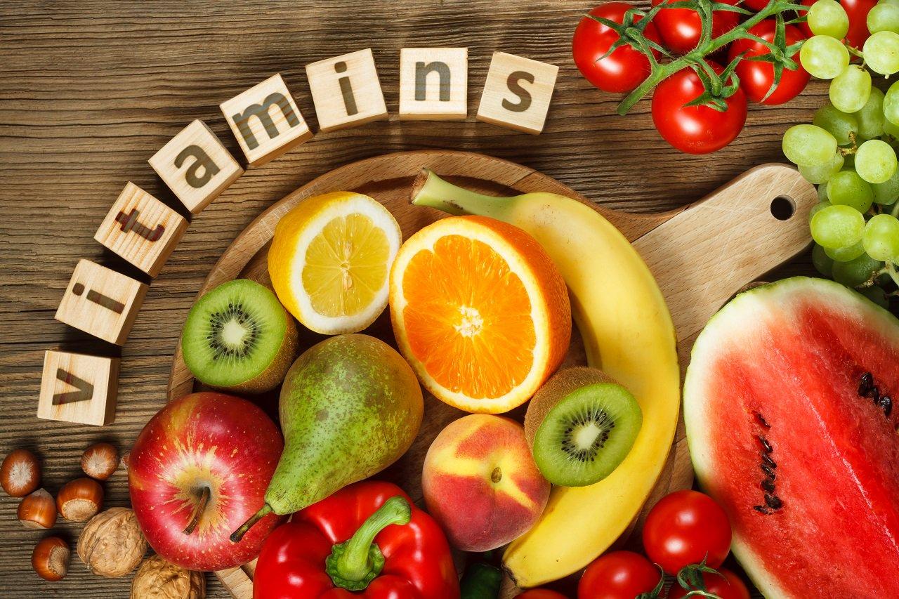 Картинки с надписью витамины, завтра лето прикольные