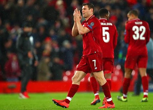 Not the win we hoped for last night - but 0-0 isn't the worst result to take to Munich 🔴 #YNWA
