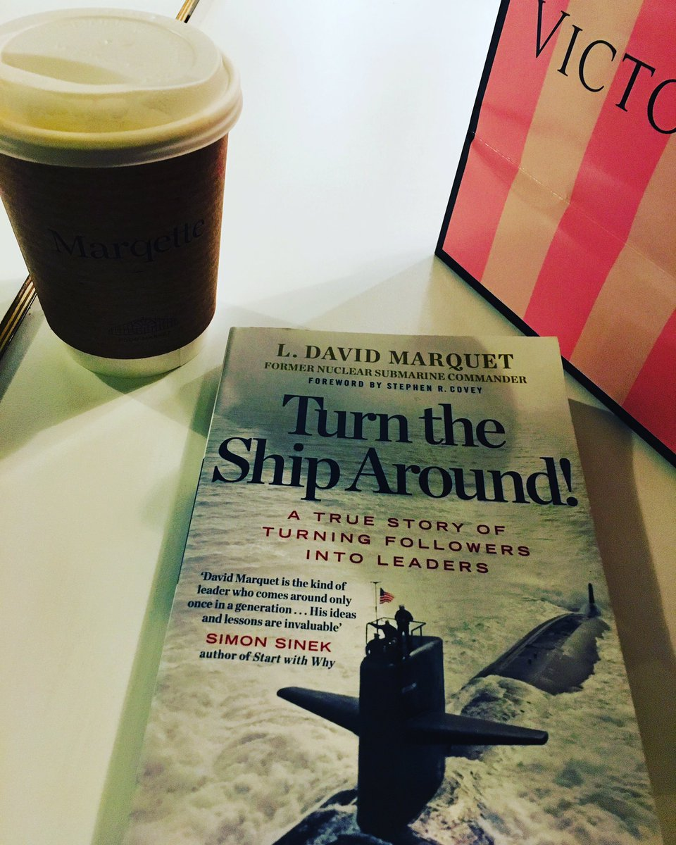 Washington #DC bound with these awesome words to keep me company. #wip13 #VAcrew #excited 🇮🇪🇺🇸💙 https://t.co/0r4wMF7JWm