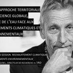 Image for the Tweet beginning: #IRD75ans #SciencesPourUnMondeDurable Quelles sciences pour