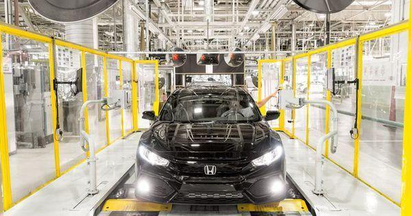 AutoGids's photo on Honda