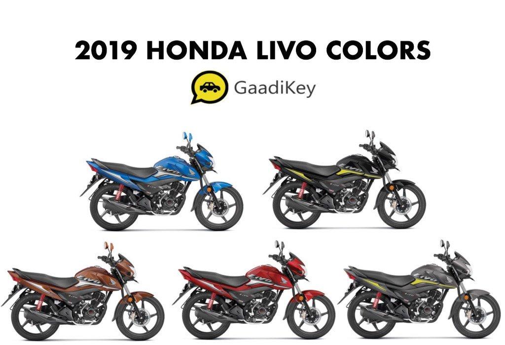 GaadiKey's photo on Honda
