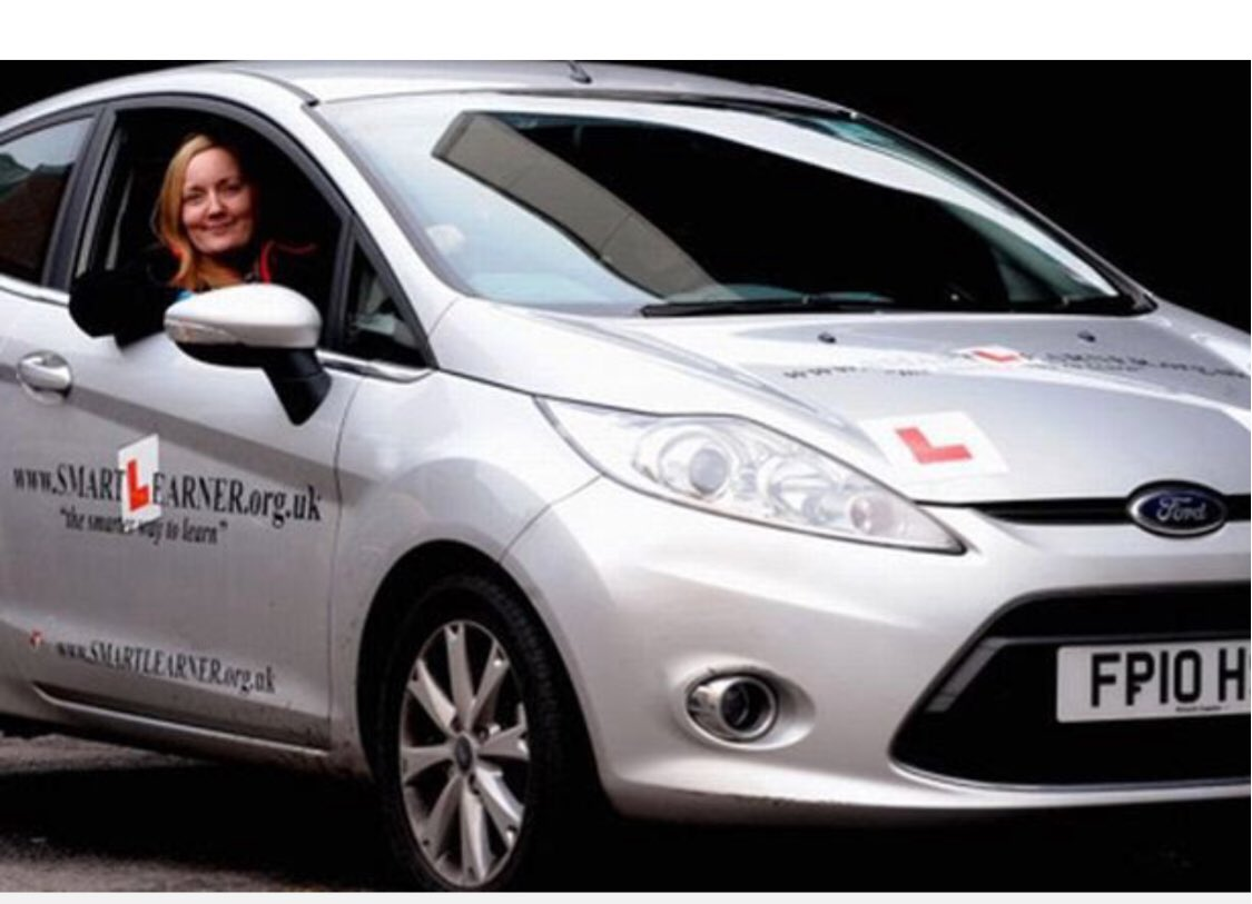 #automaticdrivinglesson  Learn to drive, manual and automatic lessons available. Call us today on 08001182001