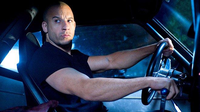 'Hızlı ve Öfkeli' serisinin 9. filminin vizyon tarihi, 10 Nisan 2020'den 22 Mayıs 2020'ye ertelendi.