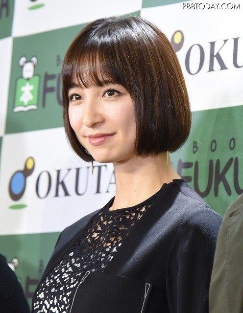 【祝】篠田麻里子、一般男性との結婚を発表「一生一緒にいたいと心から思えた」 https://t.co/oZzPdbX0oc  お相手は3歳年下で、昨年10月に出会い、初めて2人で食事をした際にプロポーズをされたという。