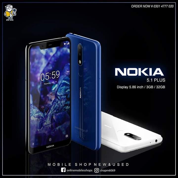 Mobile Shop New & Used (@MobileShopNewU1) | Twitter