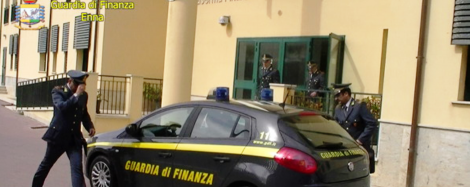 Truffa sui fondi Ue per le strade interpoderali, 43 denunciati: sequestrati 5 milioni di euro - https://t.co/Zofg9eoLlr #blogsicilianotizie