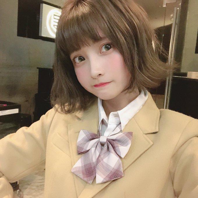 コスプレイヤー橘子のTwitter画像84