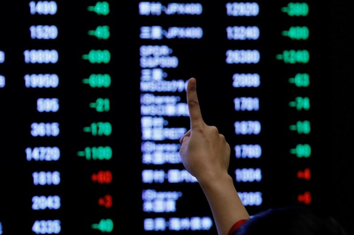 Subscribers: Premarket: U.S.-China trade hopes extend surge as stocks hit 4-month high http://dlvr.it/QzHPFZ @GlobeInvestor