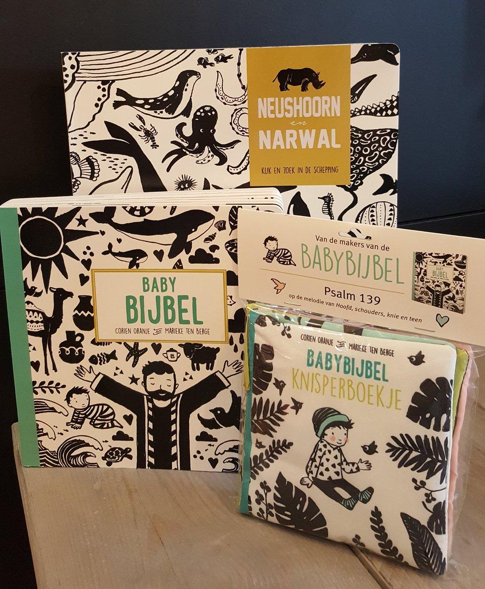 """Verbazingwekkend Rinnah ar Twitter: """"Deze prachtig vormgegeven boeken voor baby's RF-99"""