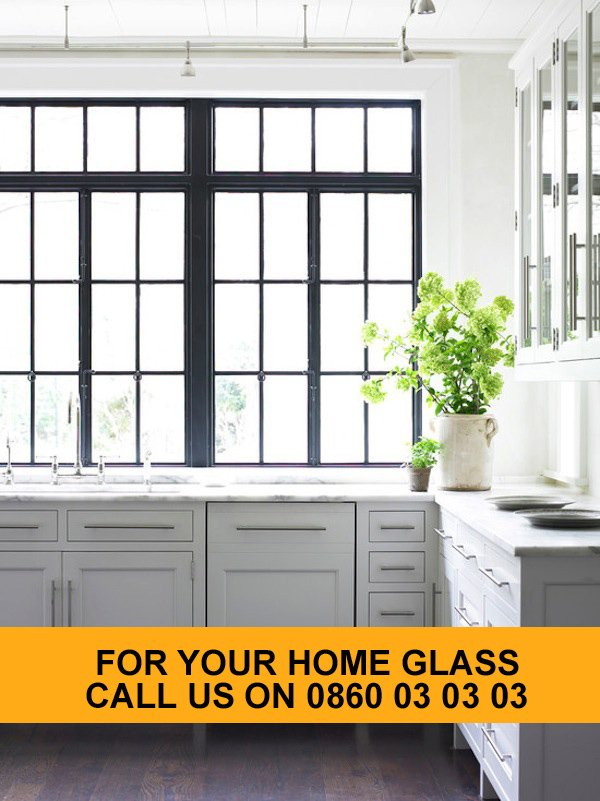 Want to replace a broken window? Want to get that broken door glass replaced? PG Glass has you covered fully! Give us a Call Now on 0860 03 03 03 03 or visit our website today on http://www.pgglass.co.za to request a Call Me Back