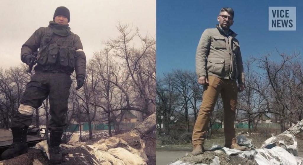 test Twitter Media - Rusland verbiedt smartphones en sociale media voor militairen https://t.co/Whg5Bbolwc https://t.co/0q0wb9xfx5