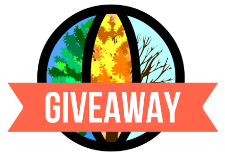 🏆MSK AMSK giveaway 🏆 1️⃣ Like and RT 2️⃣ Follow us on twitter  3️⃣ Follow us on telegram -> http://t.me/KsumNole  4️⃣ Tag 3 or more friends 5️⃣ Like and Comment on this MSK YouTube Review  https://www.youtube.com/watch?v=VY1dXd63nX8&t=946s … 🏆Best 5 Comments win 4 MSK each, Next 5 5000 AMSK each 🏆