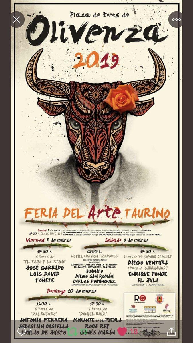 zabala de la serna's photo on paco ureña