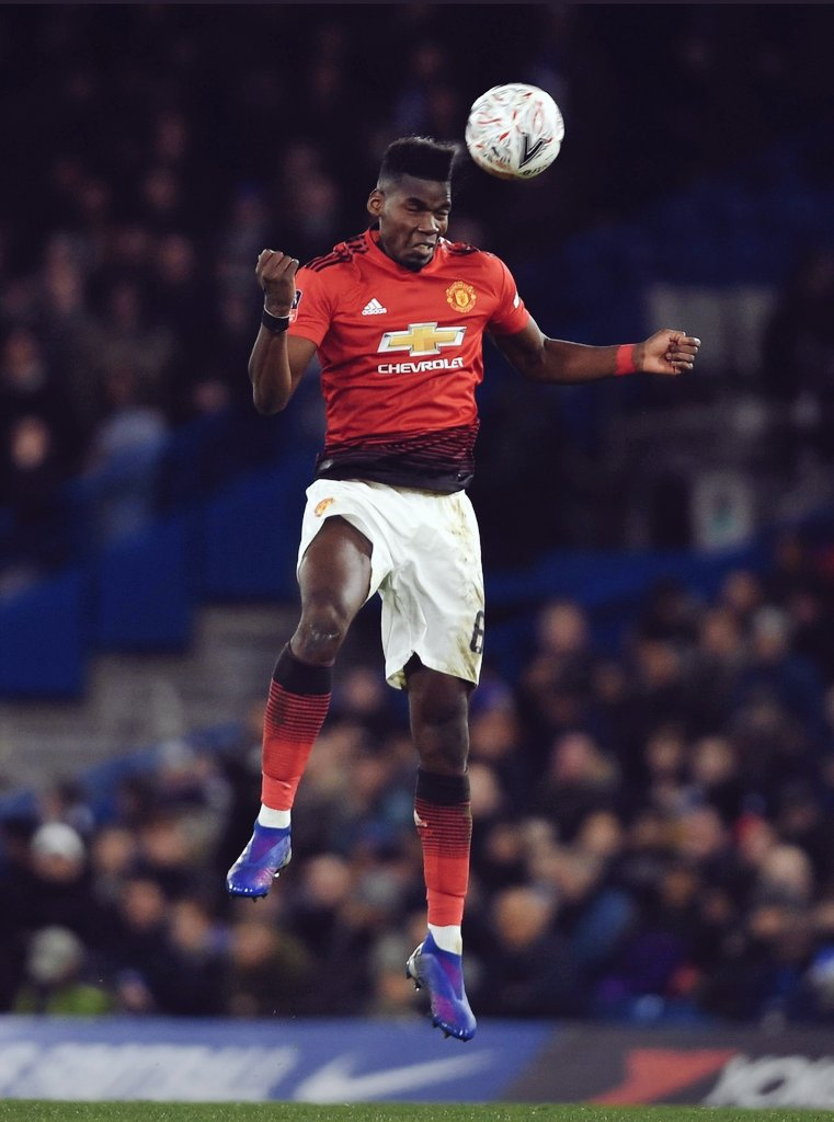 #mufc_family pls give @UtdFaizaan a Follow.  This is @EliteLabile backup account. He's looking to connect with #MUFC fans😈  🇾🇪 🔴 🇾🇪 🔴 🇾🇪 🔴 🇾🇪 🔴 🇾🇪  @bloom200 @Ressy_16 @Benniewilson111 @KickAssCantona2 @PhilHowarth @KellyFosters @assotmufc @1965Wendy @LushTrisha80 @mortenfr
