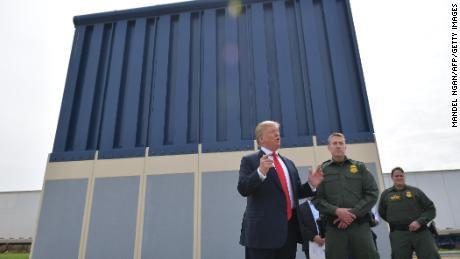 New on MoA: Trump Likes 'Beautiful' Border Walls - Venezuela Should Build Him One https://www.moonofalabama.org/2019/02/trump-likes-beautiful-border-walls-venezuela-should-build-him-one.html…