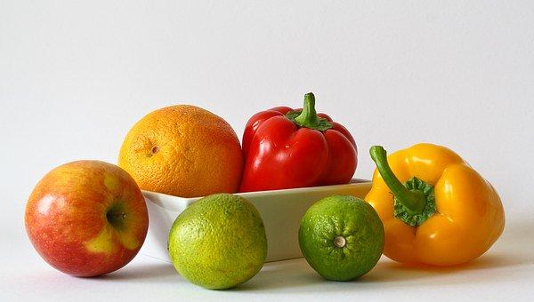 RT @Phytoma: Factores precosecha que afectan a la calidad de #frutas y #hortalizas https://t.co/2mjeYPAmD1 https://t.co/xM9R3yCtng