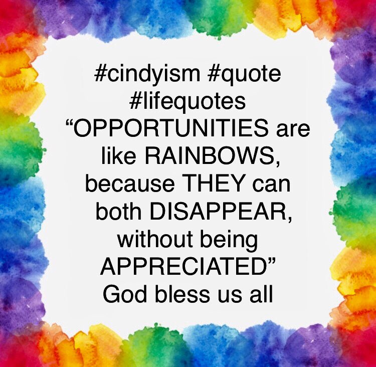 Thepawningplanners2 On Twitter Cindyism Quote Grateful Quotes