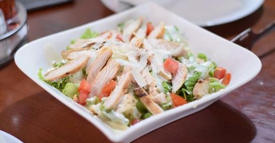 RECALL ALERT ⚠⚠⚠  A Florida company is recalling 223 pounds of ready-to-eat chicken salad over possible listeria contamination:  https://t.co/NV7NLIHRfe