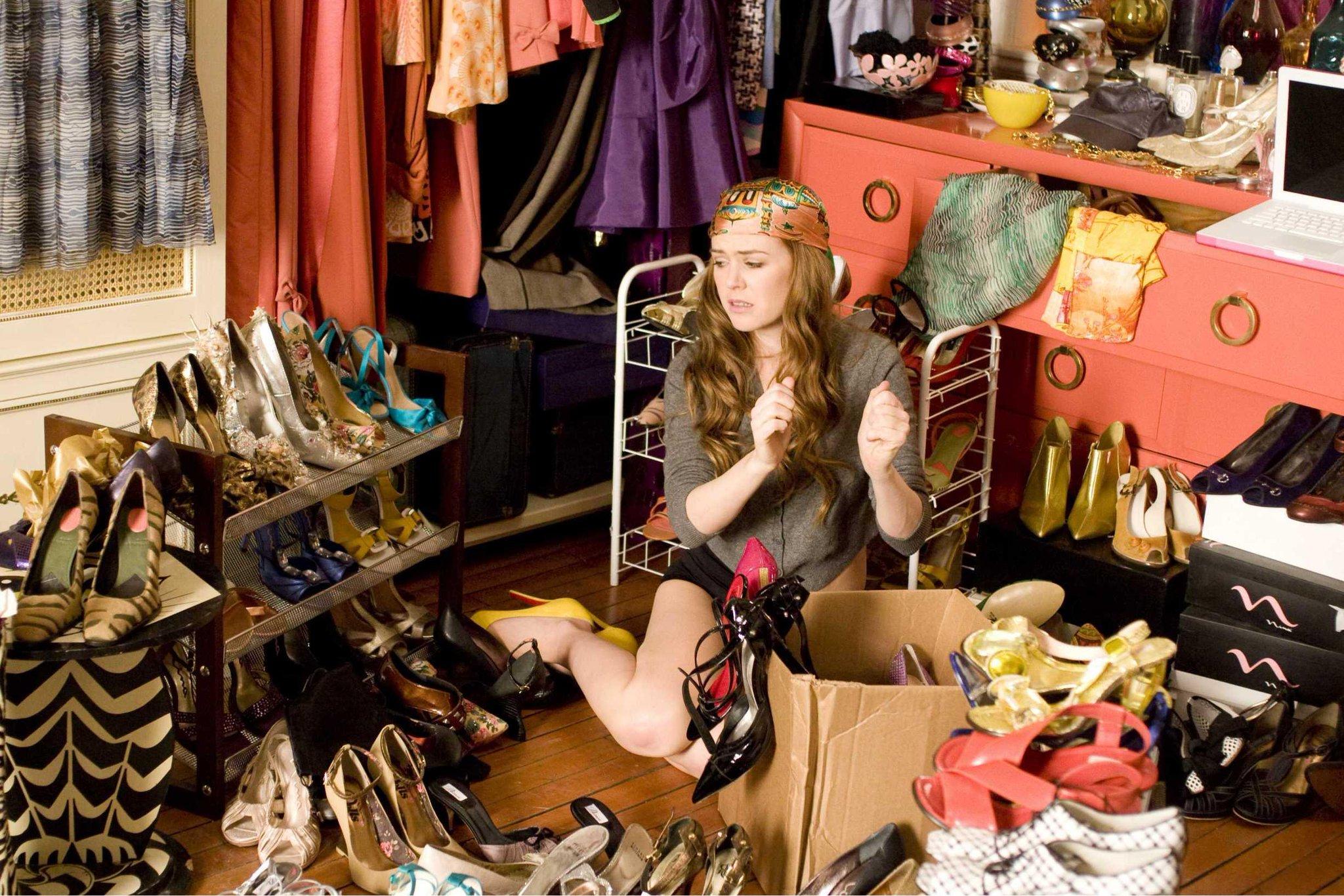 Прикольная одежда из шкафа картинки