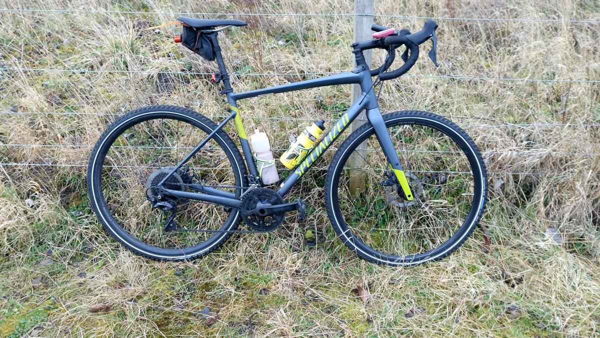 c43a1b719 Ross Duncan ( RD ultracyclist)