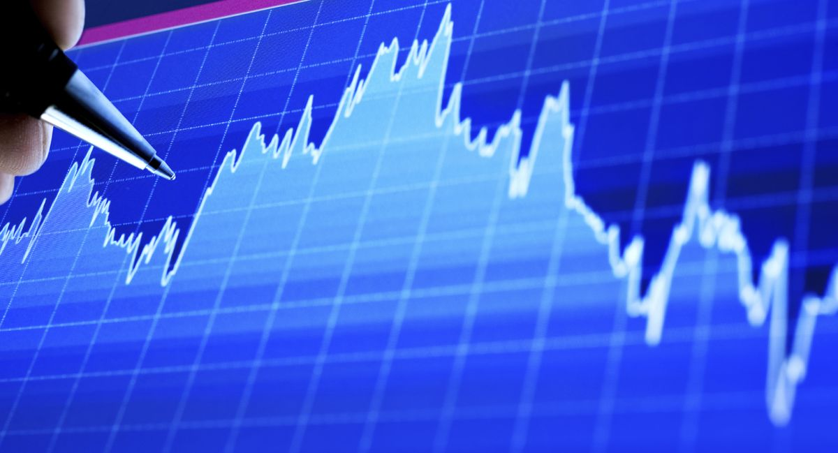 Subscribers: Wednesday's TSX breakouts: This stock soared 93% in 2018 with a further 68% gain forecast in 2019 http://dlvr.it/QzHmyZ @GlobeInvestor