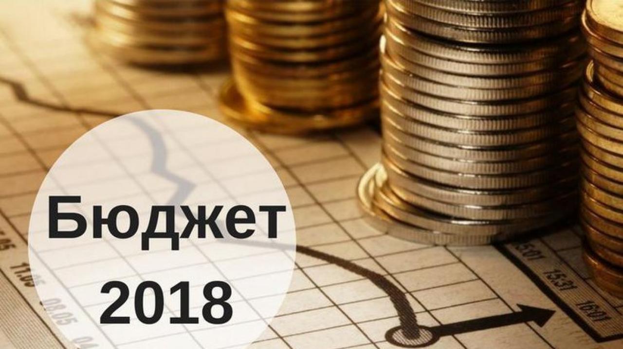 Открыток своими, бюджет в картинках 2018