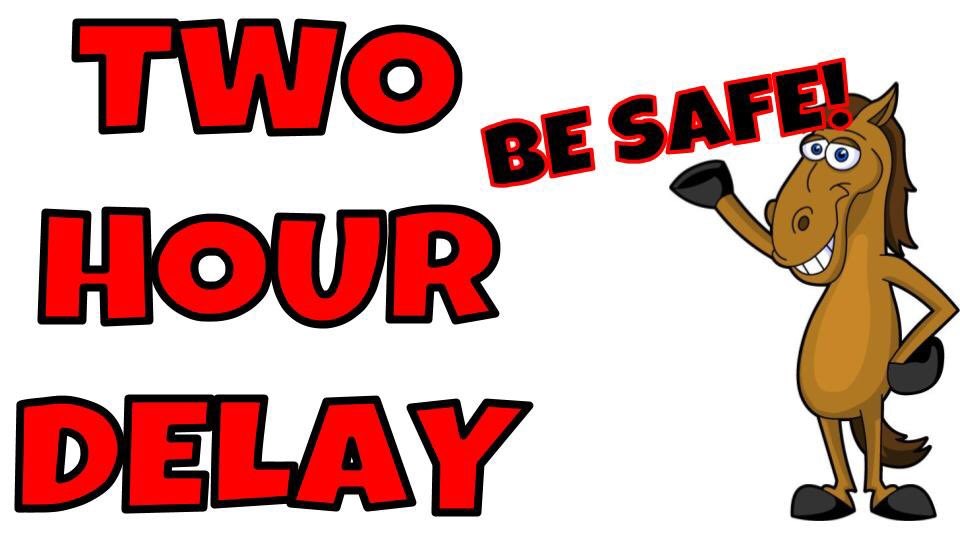Lafayette Sunnyside's photo on Two Hour Delay