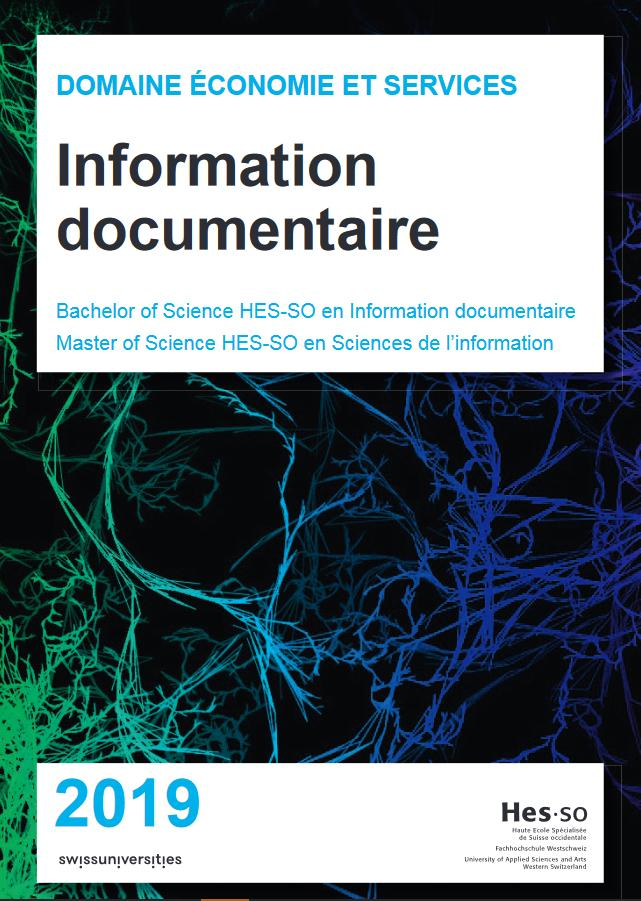 La nouvelle brochure donnant des informations sur le Bachelor en  Information documentaire et sur le Master en sciences de l'information  est disponible en ligne ! 😀 https://t.co/g58hoYiSZj @hes_so @HEG_GE #heggeneve #heg_masterIS #hegid https://t.co/PBun8S5Y7l