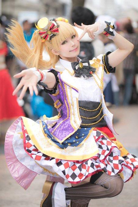 コスプレイヤー姫美那のTwitter画像109