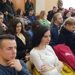Image for the Tweet beginning: Nagradni #konkurs i publikacija @evrodnevnik