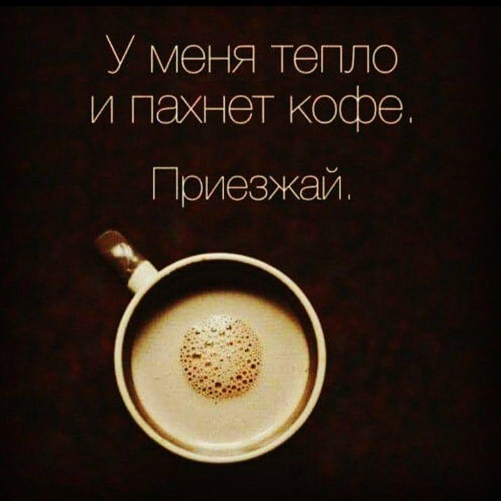Прикольные картинки пить кофе, звездочет обожаю тебя