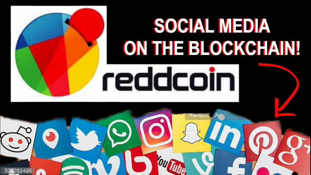 cryptocurrency exchange reddcoin