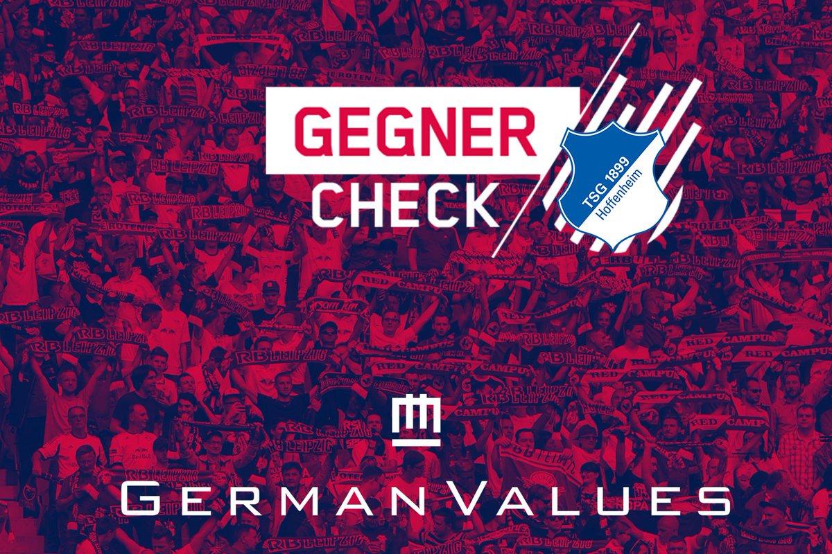 👉 die vergangenen vier Partien ungeschlagen 👉 in der @Bundesliga_DE erst zwei Auswärts-Niederlagen 👉 in der Rückrunde bereits 12 Tore in 5 Partien  🔎 Hoffenheim im http://bit.ly/Gegnercheck1899Hoffenheim…  🔜 #RBLTSG #DieRotenBullen 🔴⚪