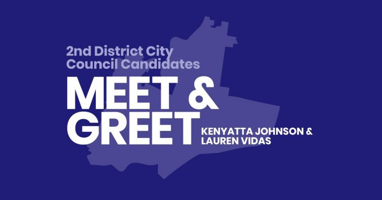 #civicaction #philly #today GRASP Q&A and Meet-and-Greet for 2nd District City Council https://philly.civicaction.center/event/grasp-qa-and-meet-and-greet-2nd-district-city-council…