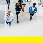 Image for the Tweet beginning: ¡Corre y aprovecha esta promoción
