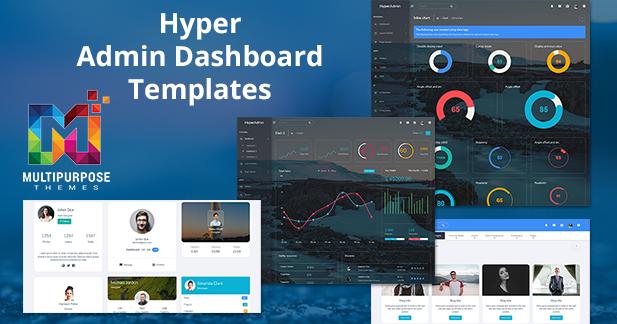 Hyper Dashboard Admin Templates for Multipurpose . . . https://www.multipurposethemes.com/blog/hyper-dashboard-admin-templates-for-multipurpose/… . . . . #Dashboard #hrm #HTMLTemplate #webkit #envato #medical #uiwebkit #ui #webapp #webdesign #frontend #Bootstrapgrid #uiuxdesigns #webdesigning #UX