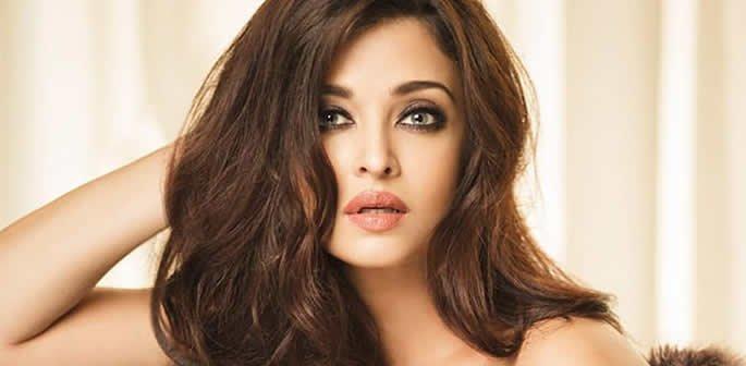 Aishwarya Rai Bachchan confirms her New 'Wonderful' Film  What is it? http://bit.ly/DB-ashflimnw  #AishwaryaRai #AishwaryaRaiBachchan  #BollywoodActress  #bollywood