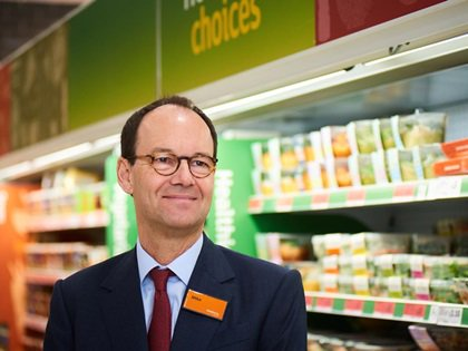Sainsbury's 'won't challenge' the CMA over Asda deal findings 🆓 http://bit.ly/2EjDopz