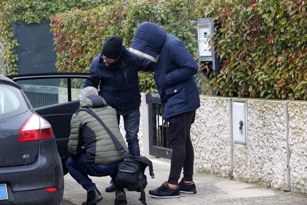#Camorra in #Veneto. L'emigrazione criminale. Le...