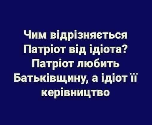 Україна розірве угоду з РФ щодо Азовського моря в осяжній перспективі. Але це не є панацеєю, - Клімкін - Цензор.НЕТ 8700