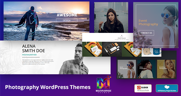 Our Responsive WordPress Theme is so gorgeous and it is very easy to use when you begin with using the Photography Studio theme you will definitely love it and not going to use any other theme.  - https://themeforest.net/item/corporate-responsive-multipurpose-wordpress-theme/19758067… - . . #PhotographyWordPressTheme #PhotographyThemes #envato