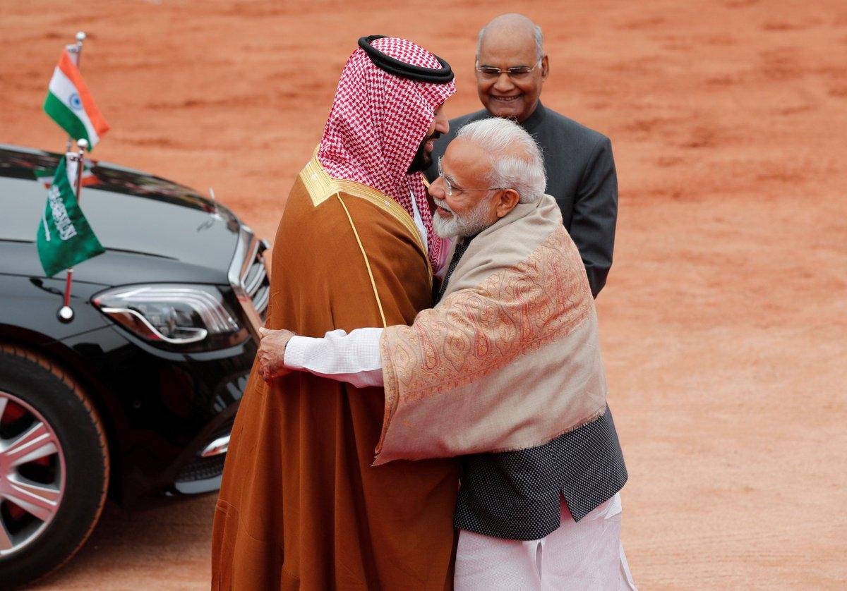 इस तरह मोदी जी ने पाकिस्तान का Boy Caught किया.