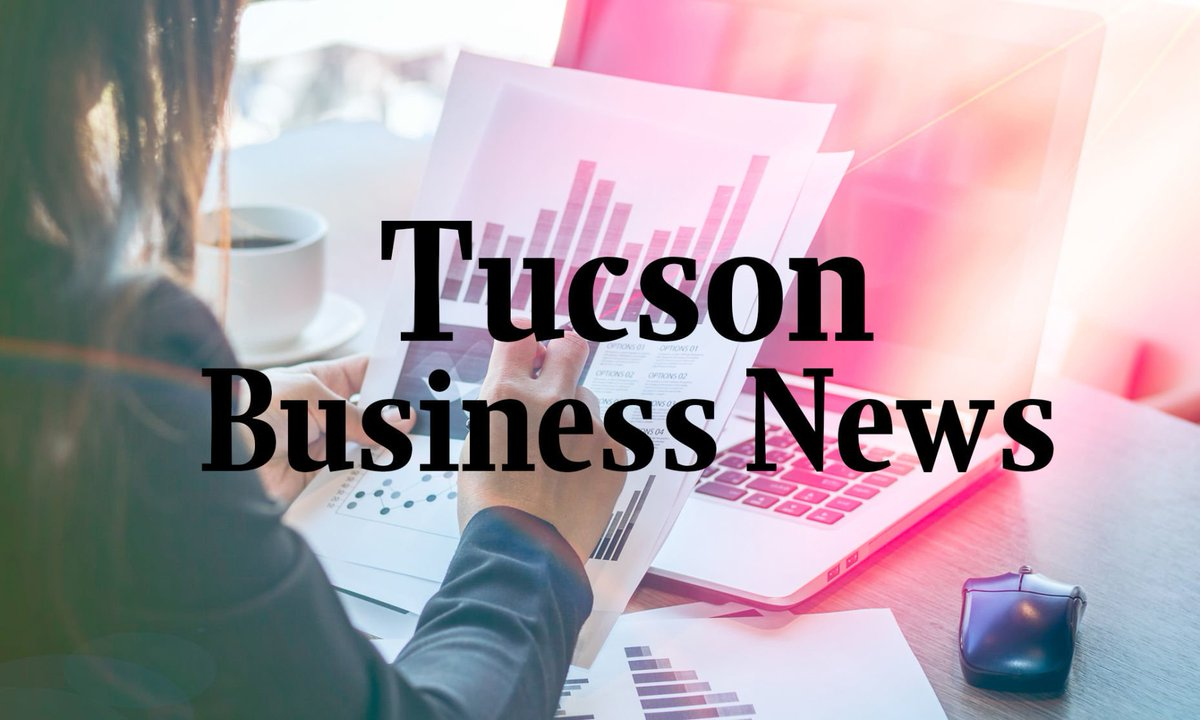 Business awards earned in Southern Arizona https://t.co/FrE3Ovt4yq