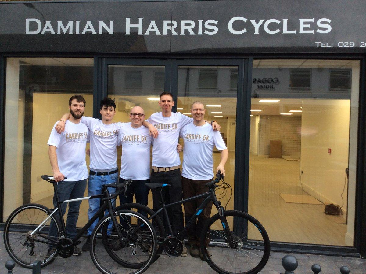 Damian Harris Cycles Damianharris899 Twitter