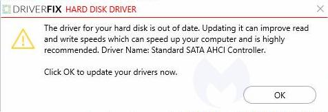 safebytes driver assist license key